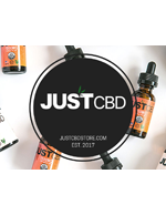 Shop at Just CBD for gummies, yummies, topicals, and more.