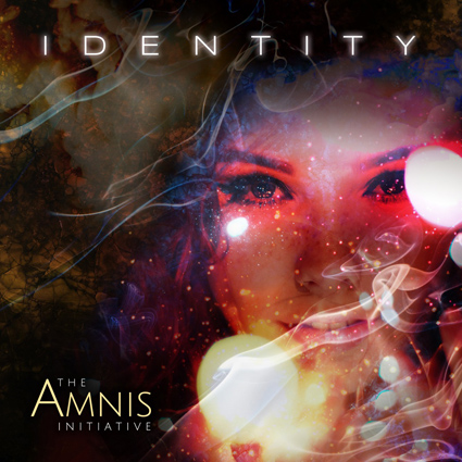 The Amnis Initiative – Identity