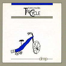 Flim and the BB's - TriCycle