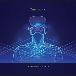Robert Reed – Chimpan A: The Empathy Machine