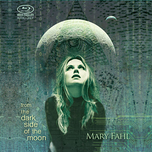 Mary Fahl - From The Dark Side of the Moon