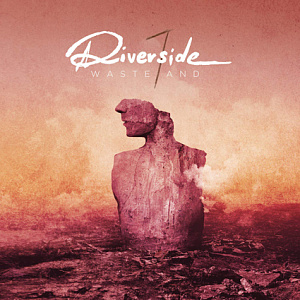 Riverside – Wasteland Deluxe Edition