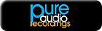 Pure Audio Blu-ray Recordings
